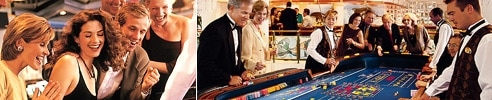 princess_cruises_casino.jpg