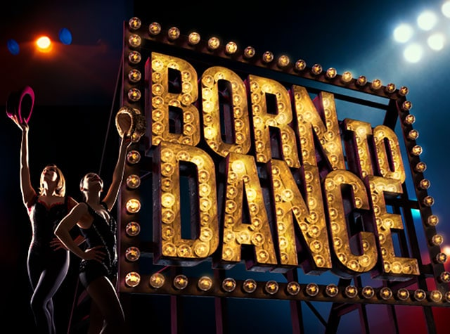 Born to Dance Salutes the spirit of Broadway
