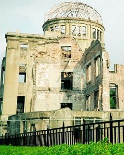 Main port photo for Hiroshima, Japan
