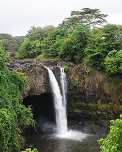 Main port photo for Hilo, Hawaii, United States