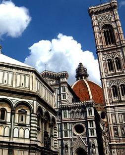 Matrimonio Country Chic Pisa : Princess cruises florence pisa livorno italy