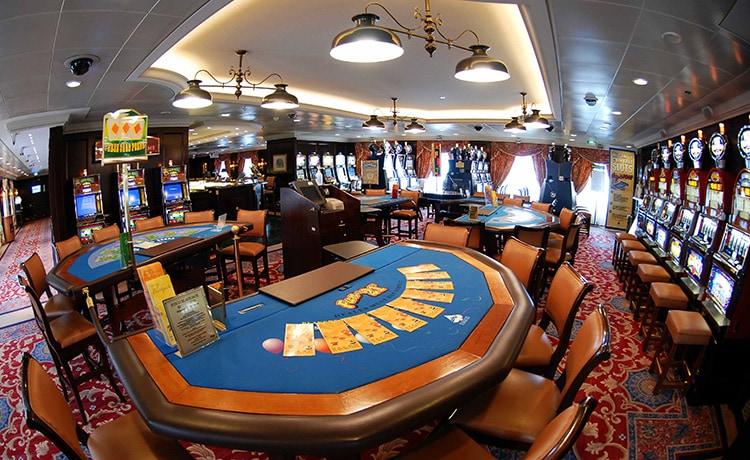 bonds for cincinnati casino