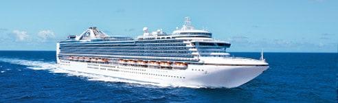 http://www.princess.com/images/learn/ships/caribbean_princess/cb_main.jpg