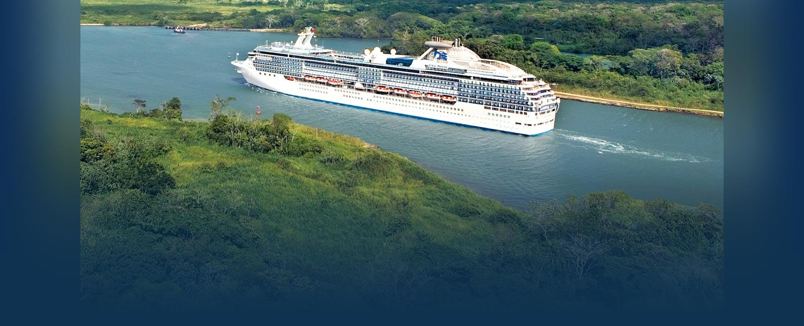Coral Princess Cruise Ship Information Princess Cruises