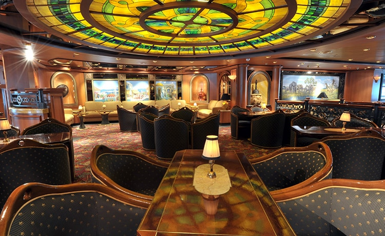 Last Minute Cruise Deals >> Coral Princess - Cruise Ship Pictures - Princess Cruises