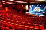 http://www.princess.com/images/learn/ships/crown_princess/amenities/Entertainment/tour_kp_princess_theatre.jpg