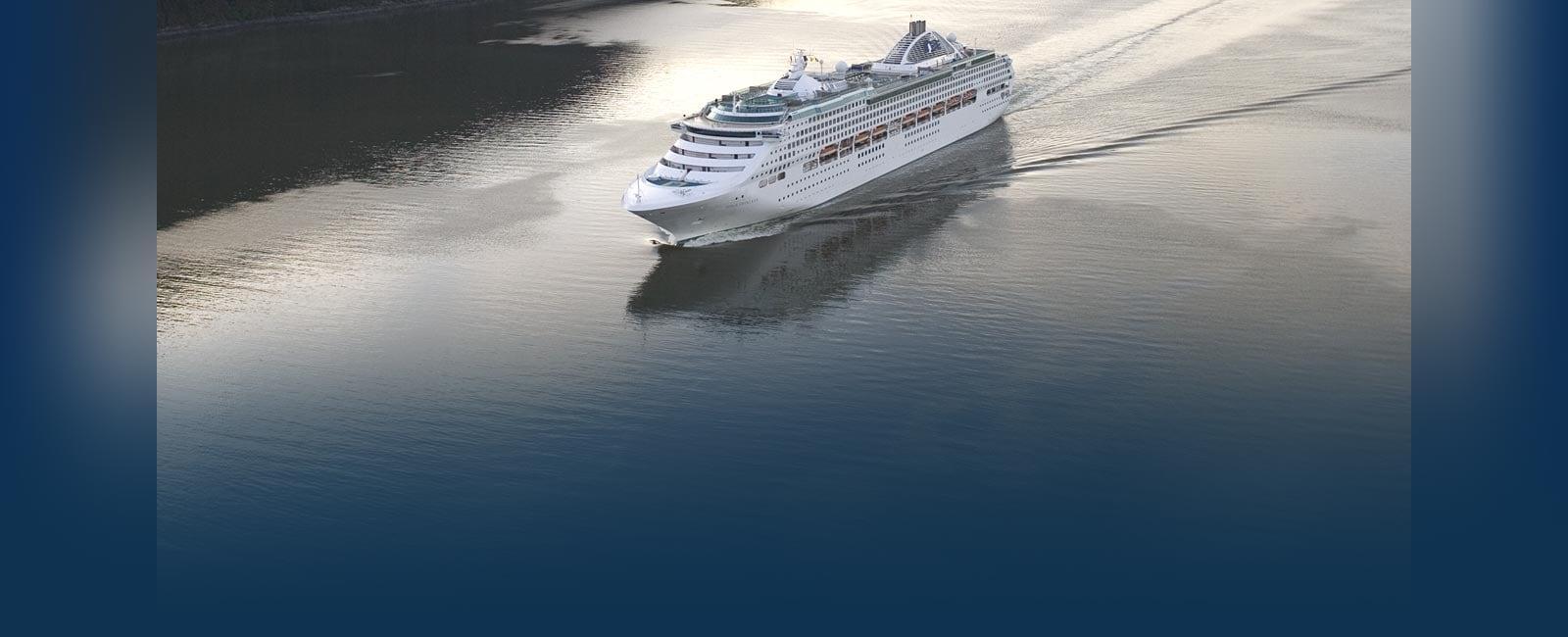 Dawn Princess Cruise Ship Information Princess Cruises