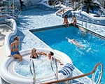http://www.princess.com/images/learn/ships/diamond_princess/amenities/Activities/tour_di_neptune_s_reef_and_pool.jpg