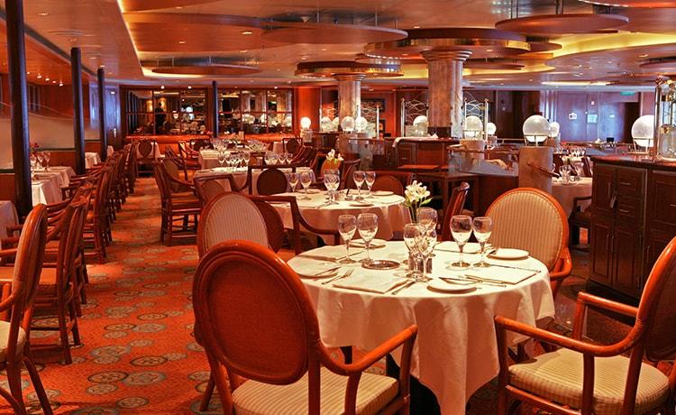 Last Minute Cruises >> Diamond Princess - Cruise Ship Pictures - Princess Cruises