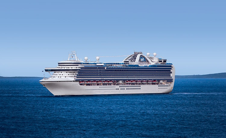 http://www.princess.com/images/learn/ships/emerald_princess/photo_gallery/ep_exterior_lg.jpg
