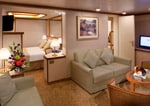 Family Suite (Image Not Available)