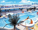 http://www.princess.com/images/learn/ships/golden_princess/amenities/Activities/tour_np_neptune_s_reef_and_pool.jpg
