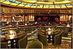 http://www.princess.com/images/learn/ships/golden_princess/amenities/Entertainment/tour_np_explorer_s_lounge.jpg