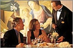 intimate_dining_rooms
