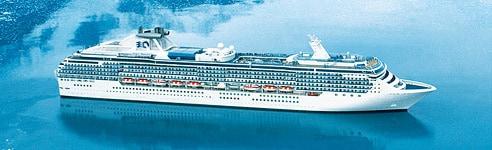 http://www.princess.com/images/learn/ships/island_princess/ip_main.jpg