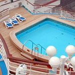 ruby_princess_pool.jpg