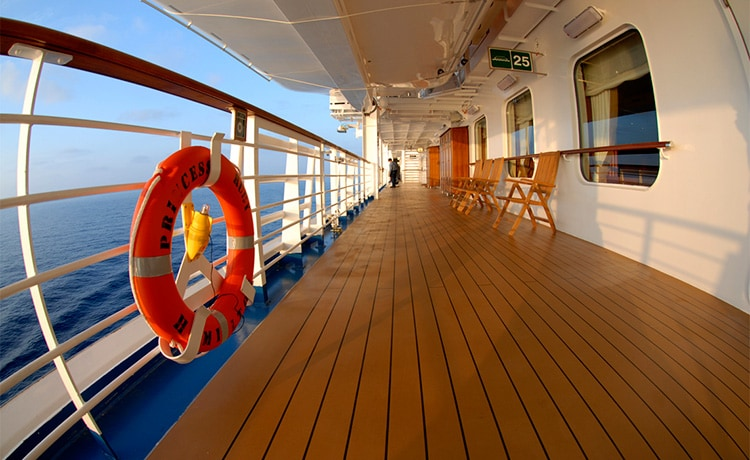 Vacation protection plans worth it? - Ask a Cruise ...
