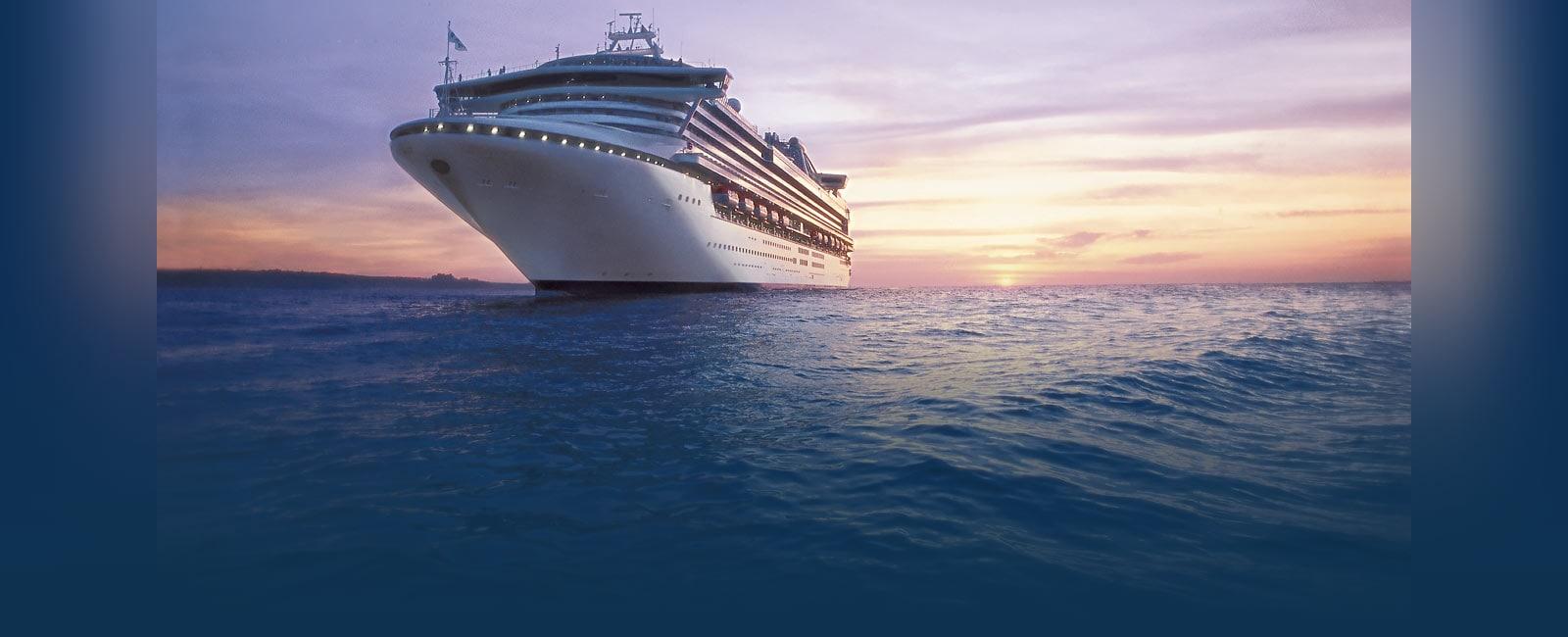 Sapphire Princess Cruise Ship Information Princess Cruises