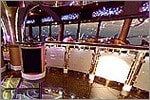 shooting stars disco
