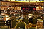 http://www.princess.com/images/learn/ships/star_princess/amenities/Entertainment/tour_tp_explorer_s_lounge.jpg