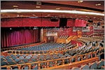 http://www.princess.com/images/learn/ships/star_princess/amenities/Entertainment/tour_tp_princess_theatre.jpg