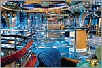 http://www.princess.com/images/learn/ships/star_princess/amenities/Entertainment/tour_tp_skywalker_s_bar.jpg