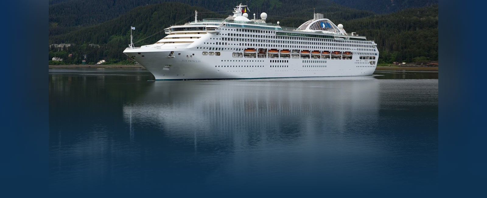 Star princess deck plans ships learn
