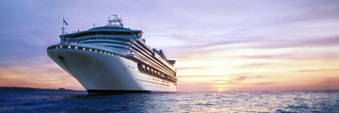 Royal Princess Staterooms Offer New Amenities Suggested By - Where is the royal princess cruise ship