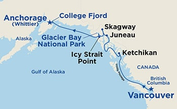 alaska_cruises_vancouver_to_anchorage.jpg
