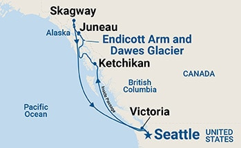 princess_roundtrip_seattle_alaska_cruises.jpg