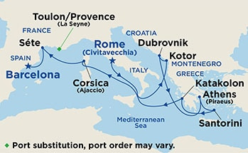 western_med_cruises_with_princess.jpg