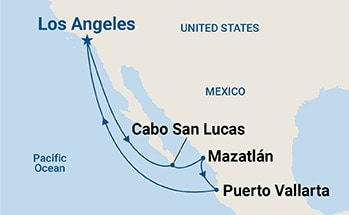 mexico_cruise_deals.jpg