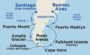 princess_cruises_south_america.jpg