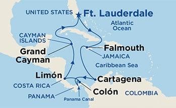 princess_mexico_western_caribbean_cruises.jpg