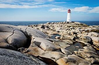 Acadia By Sea and Schoodic Peninsula Enlarged image 1