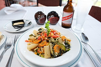 Bon Appetit Recommended: Defining Dishes of Jamaica image