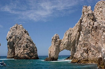 El Arco Cruise & Scenic Views Thumbnail image 3