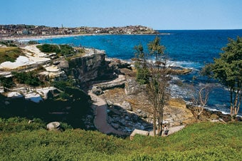 Sydney City Sights & Bondi Beach Thumbnail image 2
