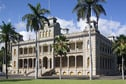 Monarchs & Missionaries: Hawaii's Royal History