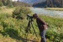 Alaska Nature & Wildlife Expedition