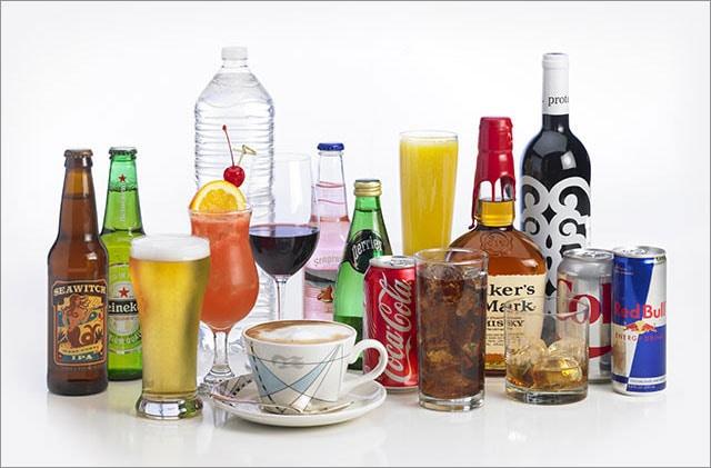 Beverage Amp Drink Packages Princess Cruises