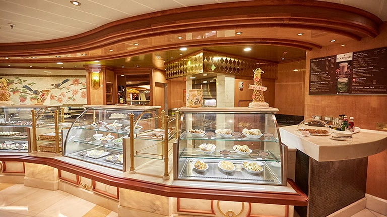 French Balcony On Cruise Ship S S Antoinette Uniworld