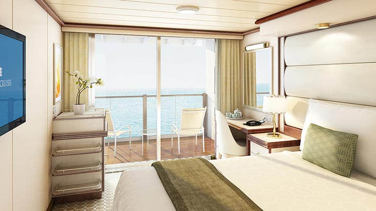 Royal Princess Dining Room Layout