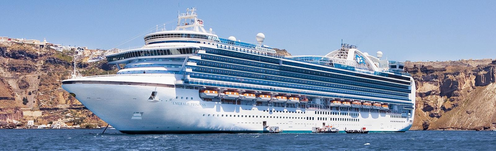 princess_south_pacific_cruise.jpg