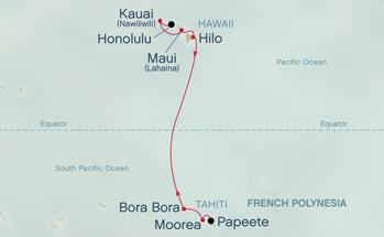 hawaii_tahiti_cruises.jpg