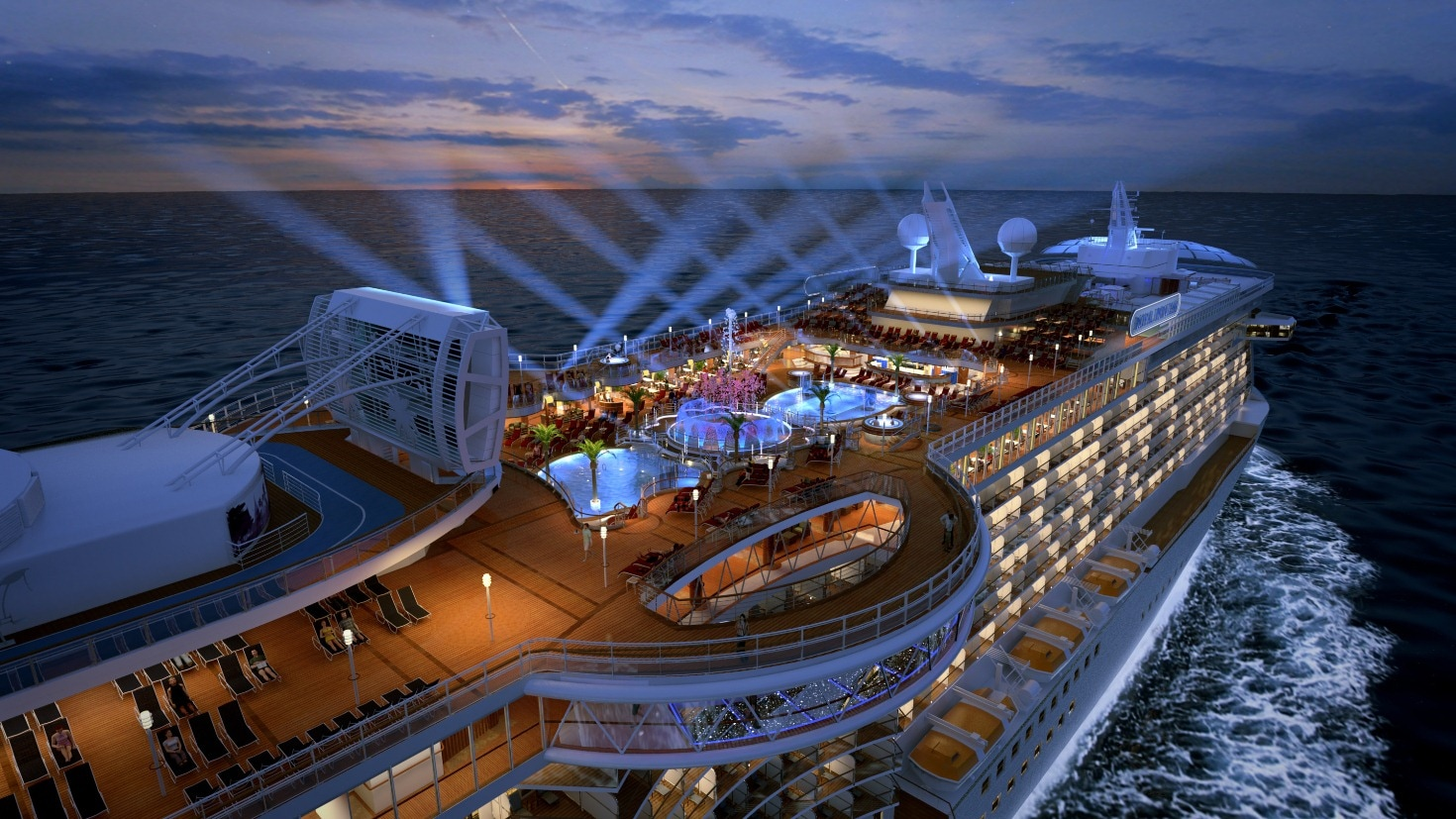 http://www.princess.com/news/images/2012/09/RoyalPrincess_TopDeckAtNight.jpg