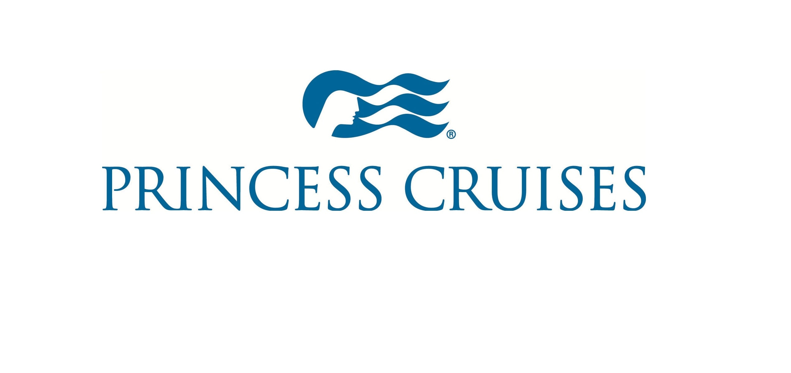 Image result for princess cruises logo