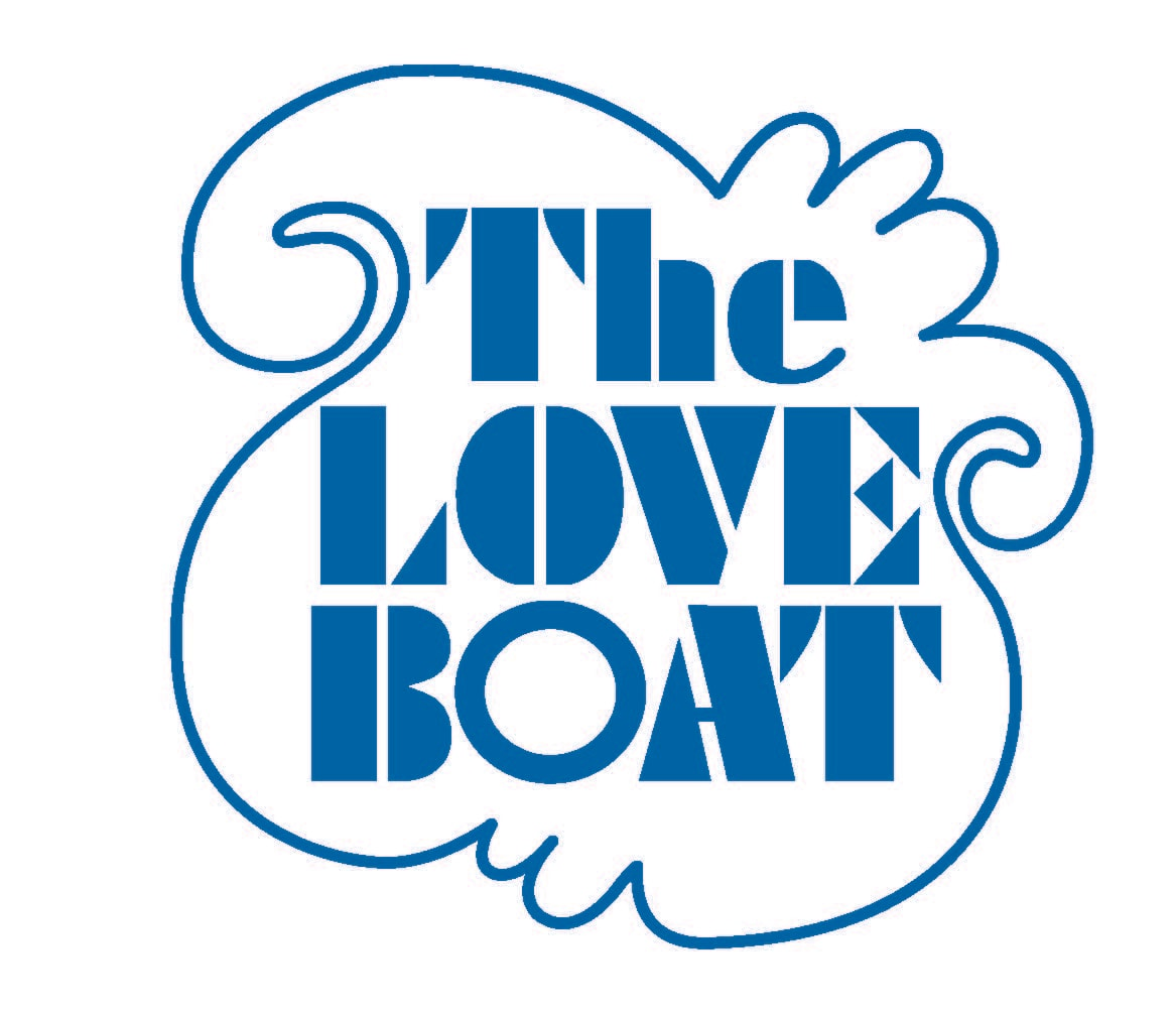 Host Of Celebrity Guest Stars To Participate In Love Boat