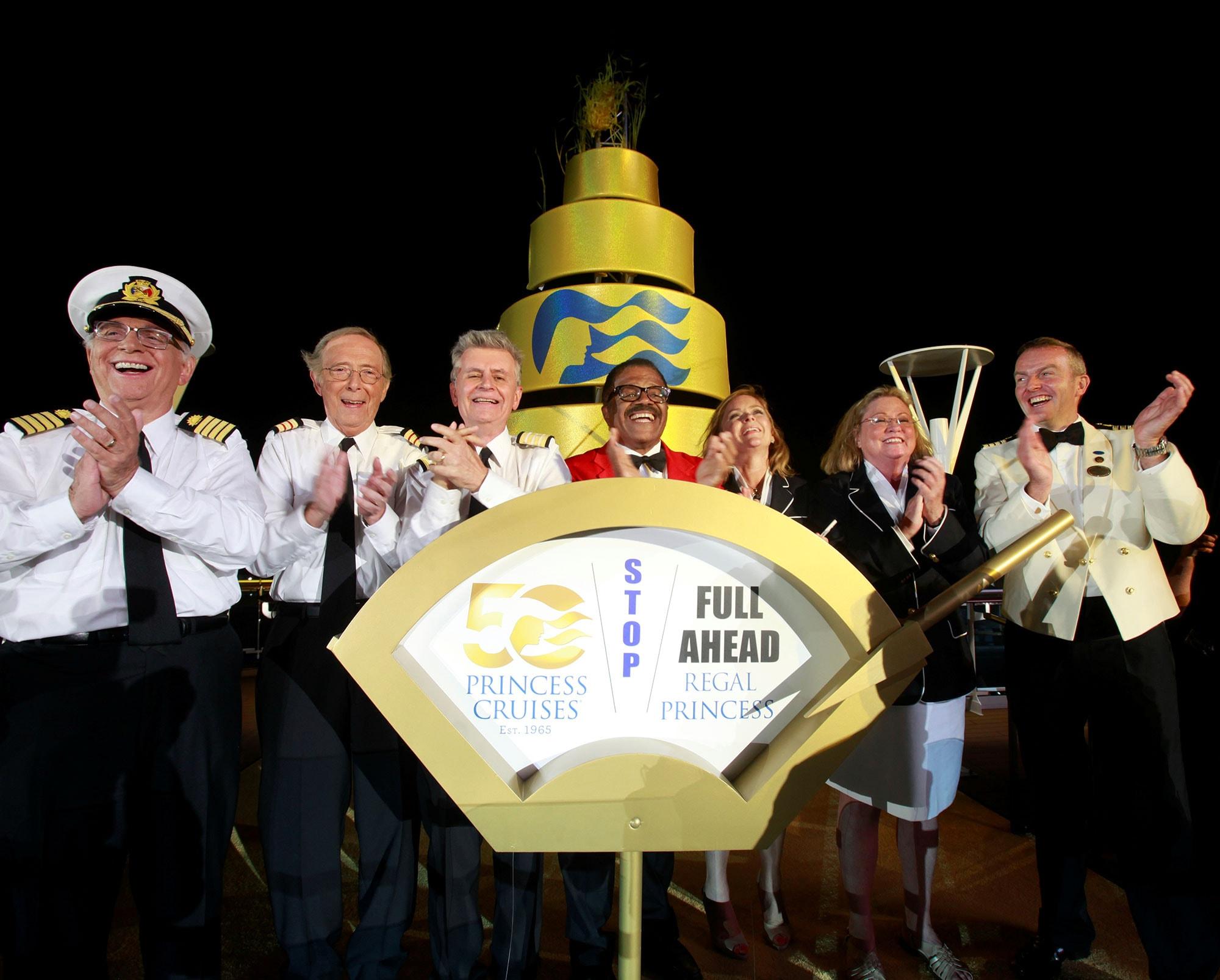 http://www.princess.com/news/images/2014/11/love-boat-cast-regal-princess-naming-lg.jpg