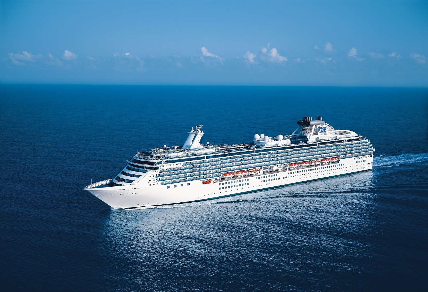 2020 Cruise Deals.Princess Cruises Releases South America 2019 2020 Cruise